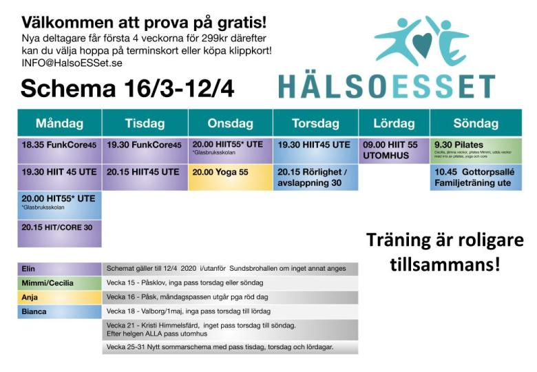 Mars_HälsoESSet träningsschema 2020 (3)